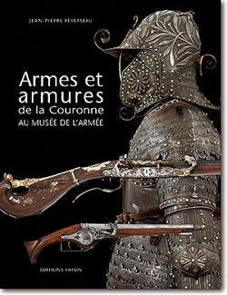 armes et armures de la couronne au mus e de l 39 arm e armes et armures de la couronne au mus e. Black Bedroom Furniture Sets. Home Design Ideas