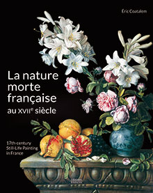 LA NATURE MORTE FRANCAISE AU XVIIe SIECLE