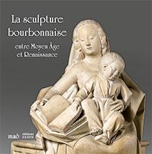 Et Librairie D'art Éditions Livres D'archéologie FatonBeaux n0OkX8Pw