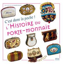 D'archéologie Éditions Et Livres D'art Librairie FatonBeaux oexBrCd